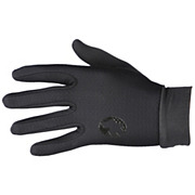 Assos insulatorGloves L1
